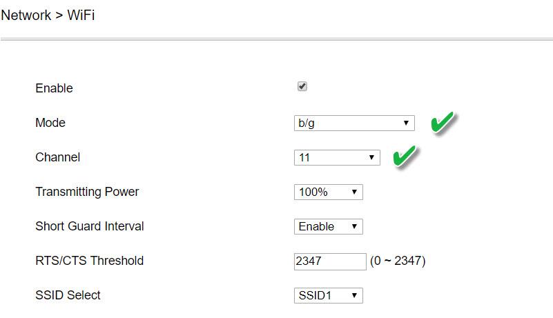 3 bước khắc phục mạng FPT chậm, giật lag hiệu quả 100%