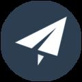 Hướng dẫn cách tạo VPN sever với ShadowSocks