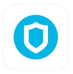 Onavo Protect - ứng dụng VPN tốt nhất cho di động