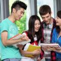 Vấn đề làm thêm khi du học Trung Quốc.