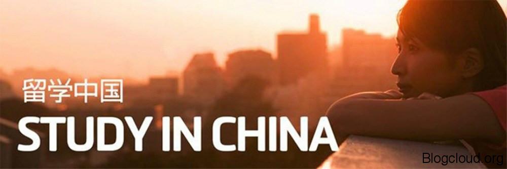 Cách tự xin học bổng Trung Quốc CSC hệ thạc sĩ