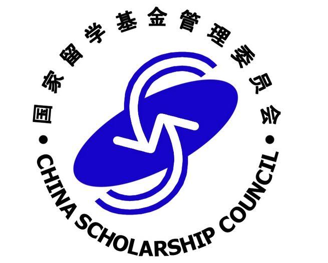 CSC là gì? Du học Trung Quốc với học bổng toàn phần