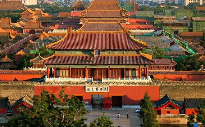 Trung Quốc không xấu như bạn tưởng