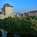Những lý do khiến chính phủ Trung Quốc cấp rất nhiều học bổng toàn phần cho sinh viên nước ngoài.