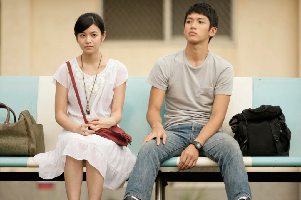Có nên yêu và kết hôn với người Trung Quốc không?