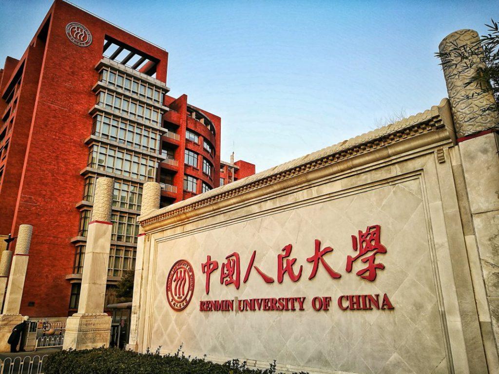khám sức khỏe du học Trung Quốc ở đâu Hà Nội