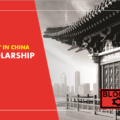học bổng toàn phần chính phủ Trung Quốc