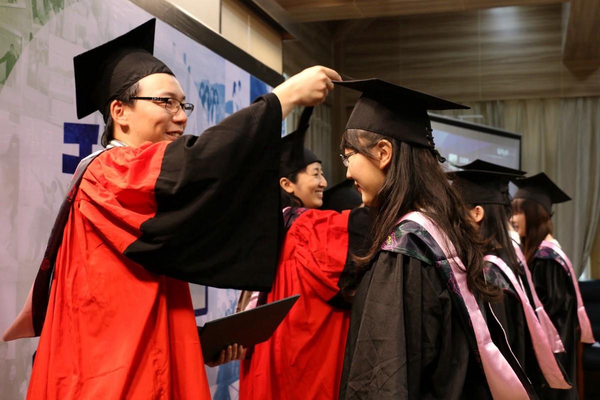 Du học Trung Quốc nên chọn ngành gì