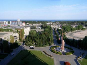 Đại học Yến Sơn