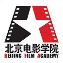 Học viện Điện ảnh Bắc Kinh