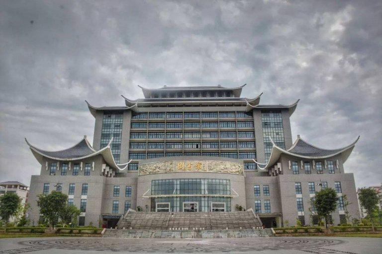 học tiếng Trung tại Trung Quốc sao cho hiệu quả
