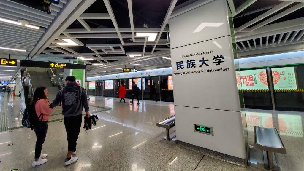 Những tình huống khó đỡ khi đi du học Trung Quốc