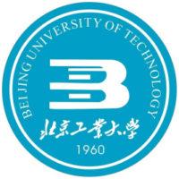 logo-dai-hoc-cong-nghiep-bac-kinh
